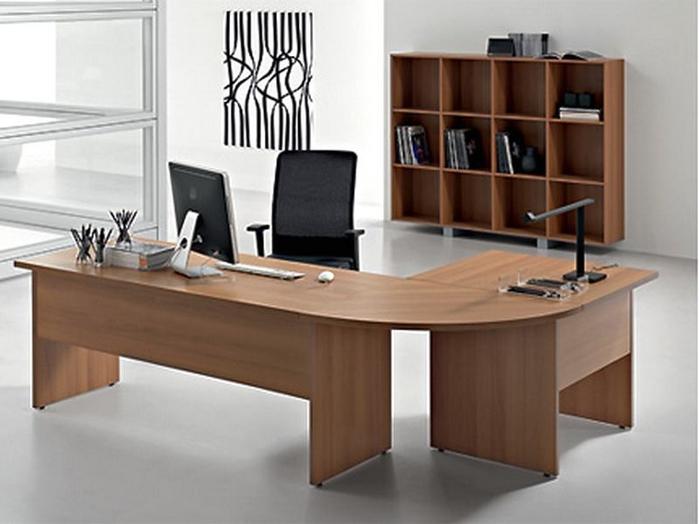 Büro masası, ofis masa, ofis mobilyaları, büro mobilyası