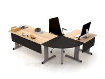 Adela çalışma masası