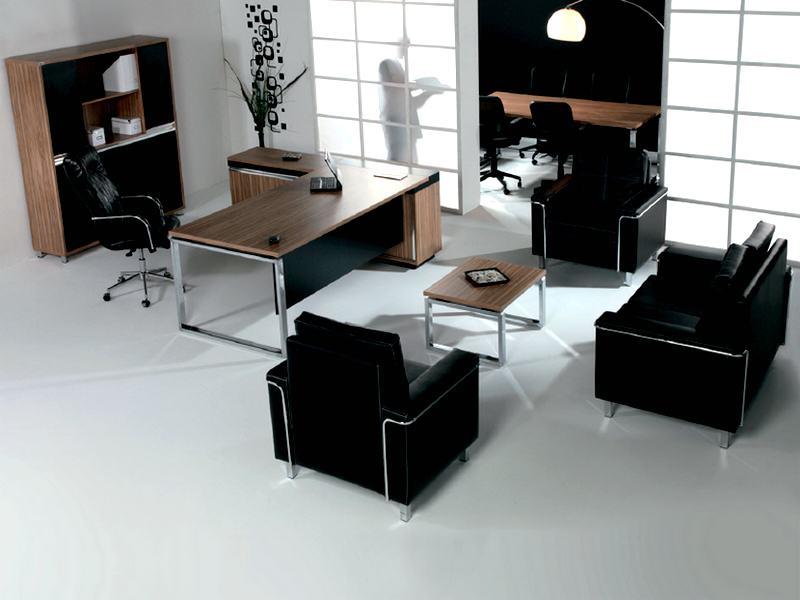 Anatolia makam takımı, ofis büro mobilyaları