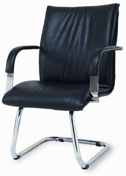 Büro sandalyesi - Pufe misafir koltuk