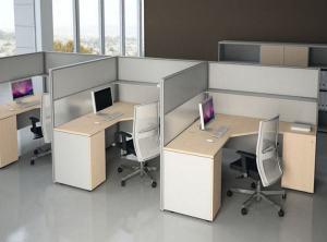 Cabinet çağrı merkezi masası