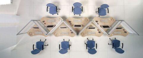 Çağrı merkezi mobilyaları, İstanbul, İzmir, Antalya, Ankara, Eskişehir