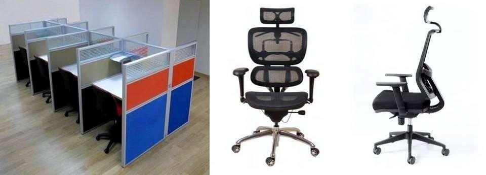 call center mobilya-fileli koltuk fiyatları