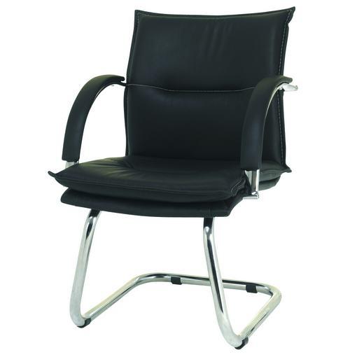 Ekosit ofis sandalyesi