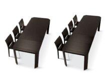 Elsa toplantı masası, Büro mobilyaları