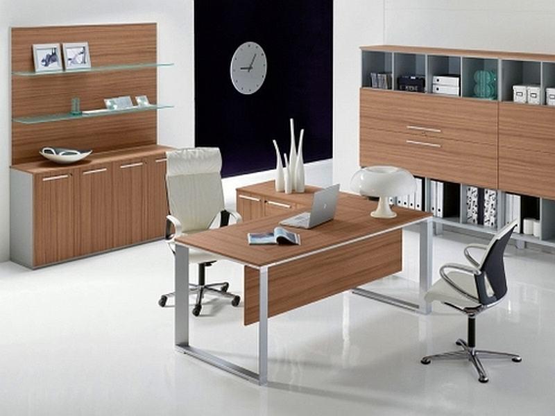 Fifa makam mobilyası, büro mobilyaları