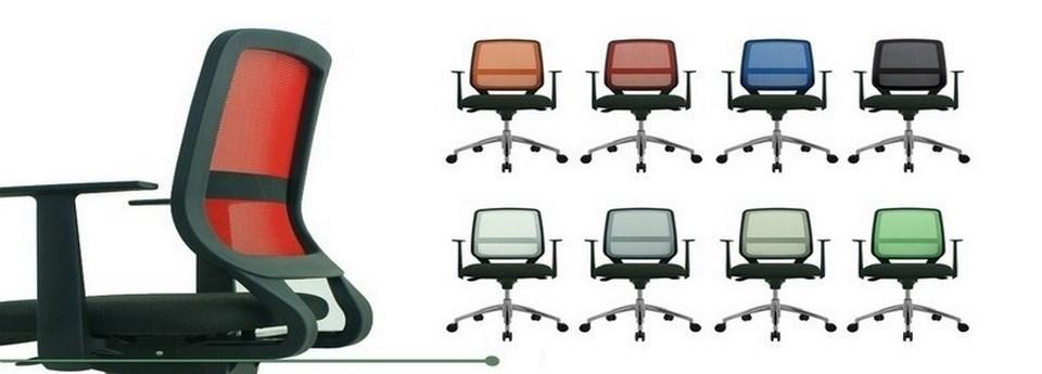 ofis koltuk modelleri-fileli koltuk-ofis sandalyesi