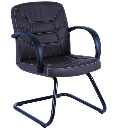 Fring-P ofis sandalyesi