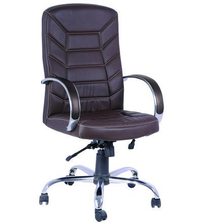 Fring yönetici koltuk modeli
