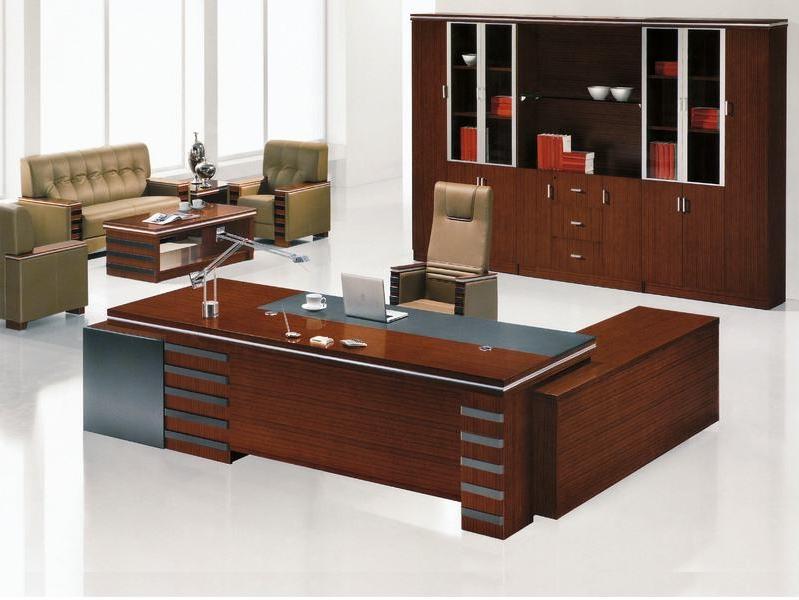 Fuga makam mobilyası, büro mobilyaları