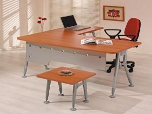Ucuz ofis çalışma masası