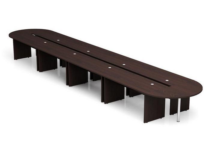 Büyük boy toplantı masası
