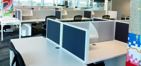 İda çağrı merkezi ve call center masası