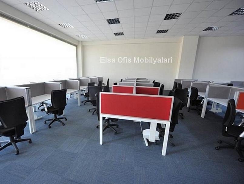 İda ucuz call center masası