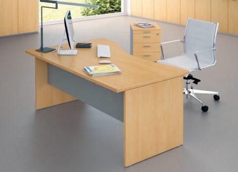 İdea ofis, büro çalışma masası