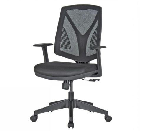 istanbul-ofis-sandalye