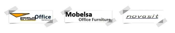 markalarimiz-elsa furniture company group