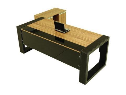Matador yönetim mobilyası