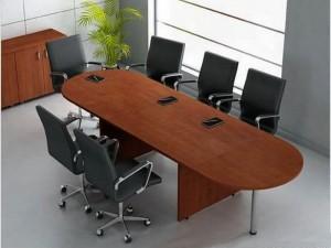Mayra toplantı masası