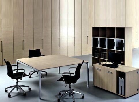 Meet ofis mobilyası, büro takımları, büro mobilya