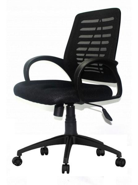 Mesh fileli koltuk, Ucuz ve ergonomik çalışma koltuğu