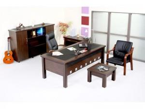 Mina makam masası, Modern ofis mobilyaları