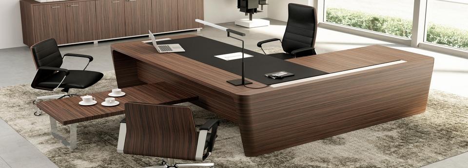 modern-masa-takim-ofis-mobilyalari