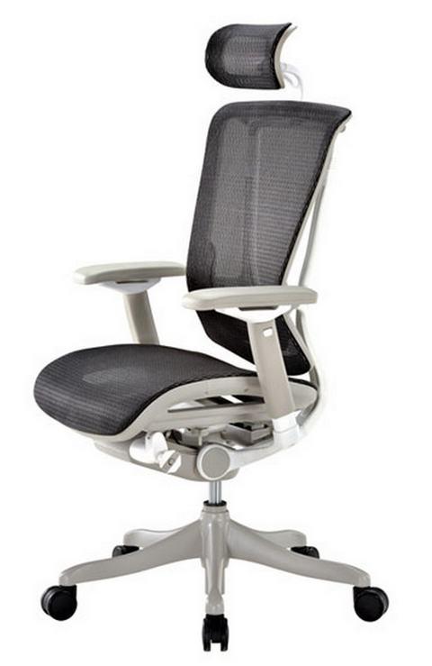 Nefil fileli ofis kotluk, makam kotluğu, yönetici koltukları