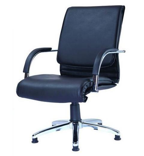 Nemo ofis sandalyesi