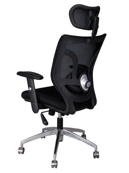 Nevira fileli büro koltuk, En ucuz ofis koltukları