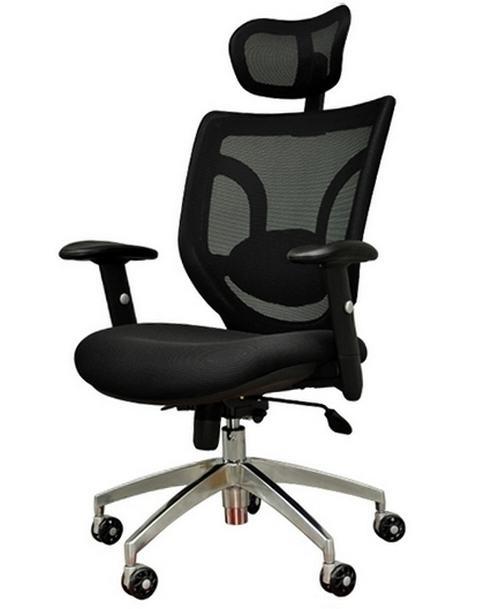 Nevira fileli koltuk, Ucuz ofis koltukları