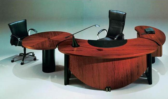 office-furniture-ofis-mobilyalari
