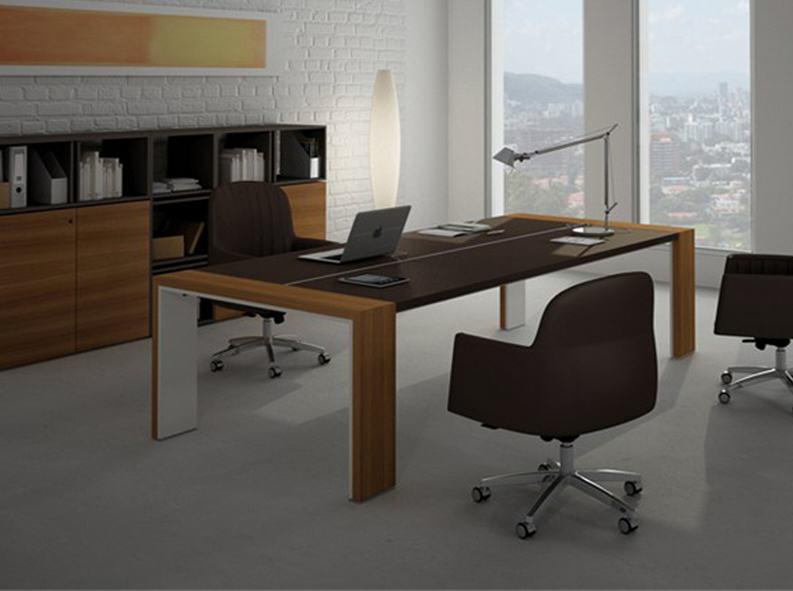 Vip toplantı masası