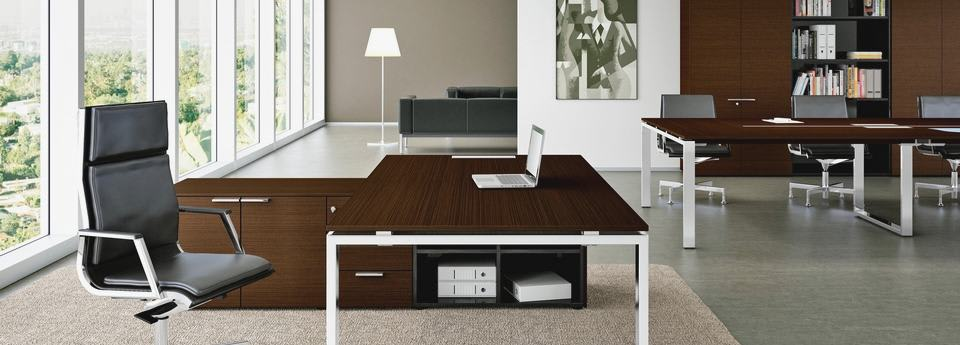 büro mobilyaları istanbul-en ucuz ofis mobilyası