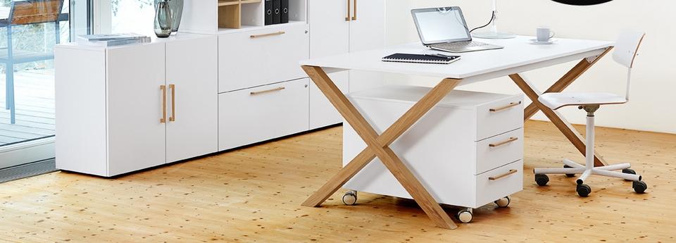 ofis-masa-mobilyalari