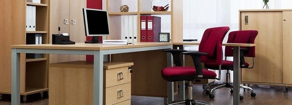ucuz ofis mobilyası fiyatları-şantiye mobilyaları-ofis masası