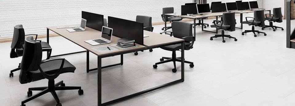 ofis-mobilya-koleksiyon