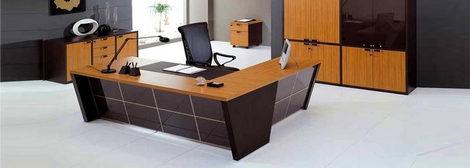 ofis-mobilyalari-buro-mobilyasi