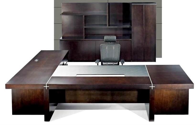 ofis-mobilyalari-futuron-masa