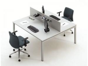 Modern ofis masaları, Büro mobilyaları