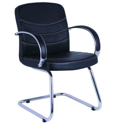 Ofis sandalyesi - Vidal
