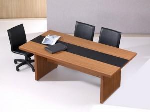 Toplantı masası, Panda modeli