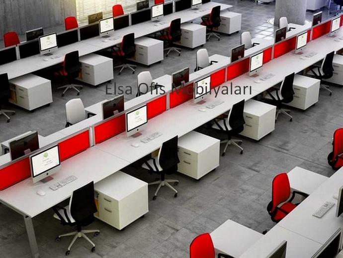Panel çağrı merkezi sistemi