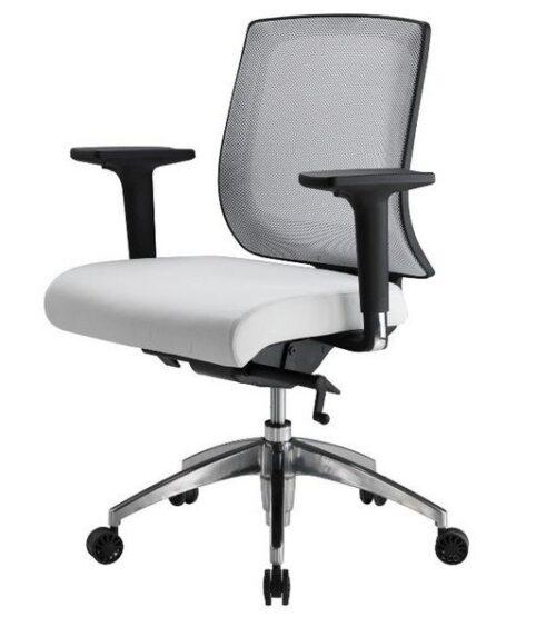 Relax fileli çalışma sandalyesi