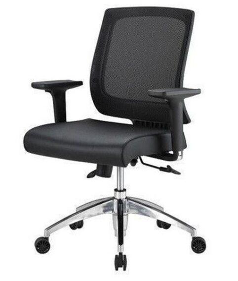 Ofis koltuğu, Fileli Koltuk, Relax Fileli Ofis Koltuk