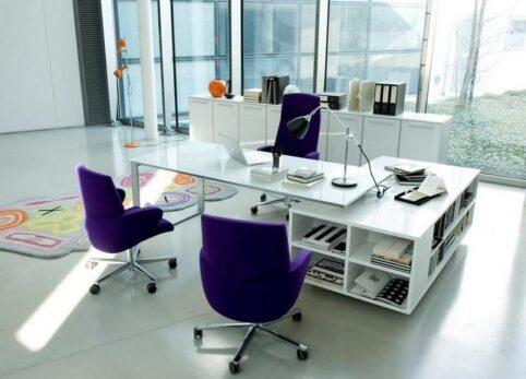 Star makam masası mobilyası
