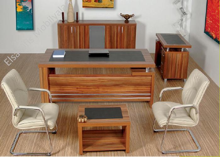 Tempo makam mobilyası