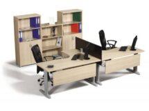 Ucuz büro mobilyası masa