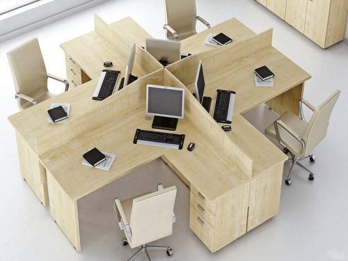 Ucuz büro mobilyaları, ofis mobilyası fiyatları