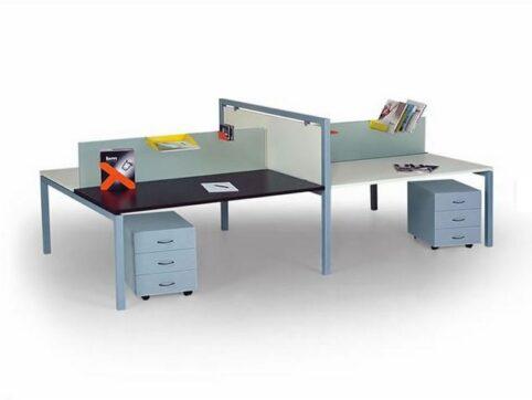 Workpanel ofis mobilyaları